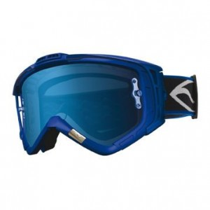 lunettes protections yeux quad